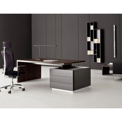 Мебель в кабинет директора
