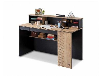 Письменный стол София