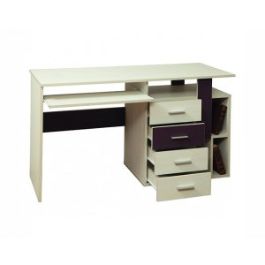 Письменный стол Анастасия
