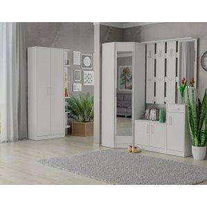 Купить мебель для прихожей в Москве