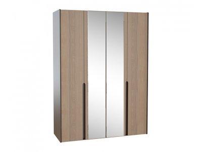 Распашной шкаф Монти