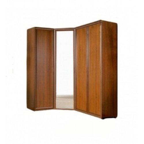 Угловой шкаф Аврелий ОКМ