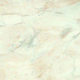 Мрамор саламанка