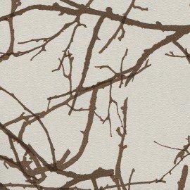 Лесные ветви