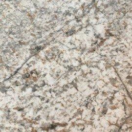 Тилазит серый