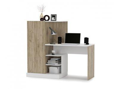 Компьютерный стол Табу