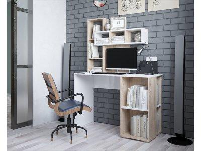 Компьютерный стол Венти