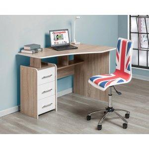 Компьютерный стол Мона