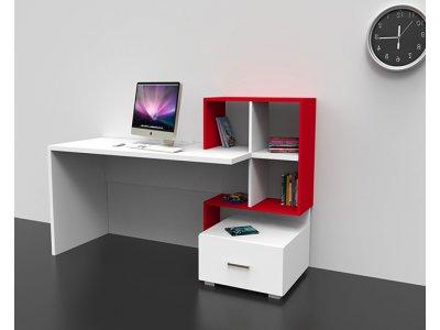 Компьютерный стол Лор