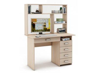 Компьютерный стол Войт