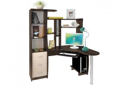 Компьютерный стол Бартин