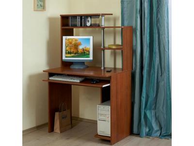 Стол компьютерный СК3 ОКМ