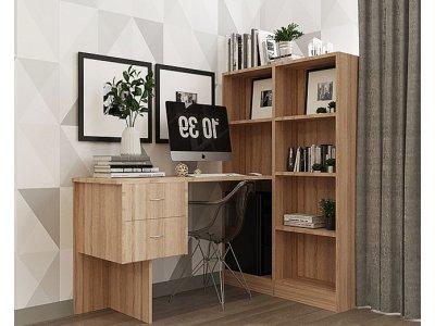 Компьютерный стол Амьен