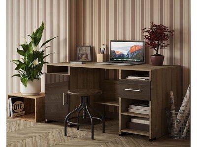 Компьютерный стол Дерби