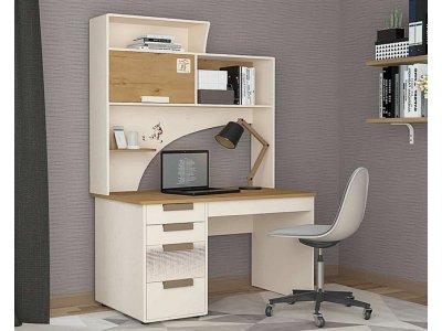 Компьютерный стол Глостер