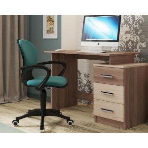 Компьютерный стол Лутон