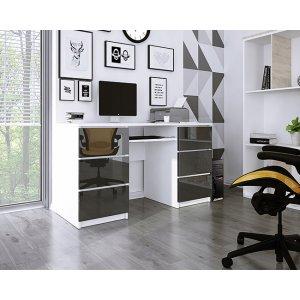 Компьютерный стол Люци