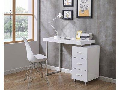 Компьютерный стол Луи