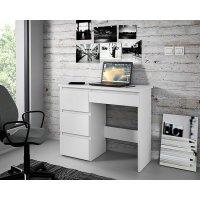 Письменный стол Пончо