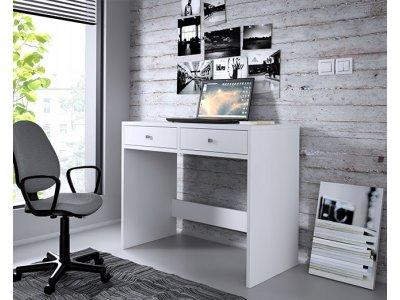 Письменный стол Лагуна