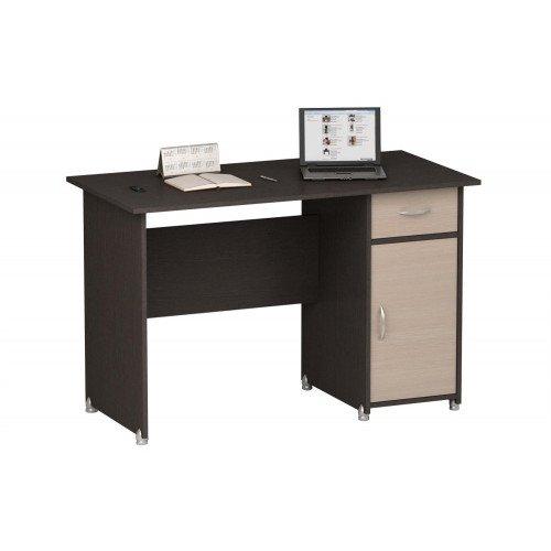 Компьютерный стол Брунто ОКМ