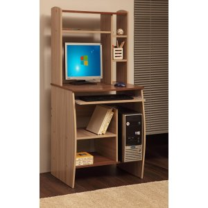 Компьютерный стол Юпитер ОКМ