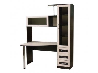 Компьютерный стол Бонус-2 ОКМ
