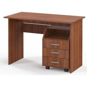 Письменный стол СП-01 ОКМ