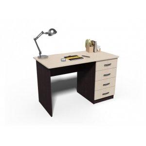 Письменный стол СП4 ОКМ
