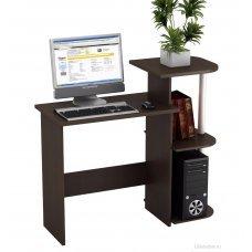 Компьютерный стол фламинго ОКМ