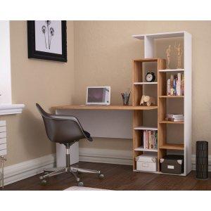 Купить современный компьютерный стол