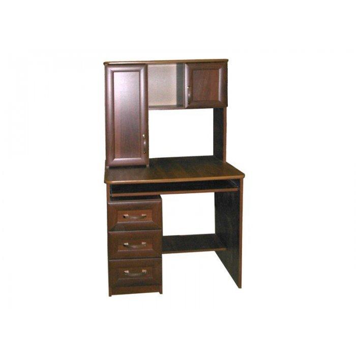 Компьютерный стол Школьник ОКМ