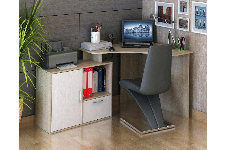 Компьютерный стол Александр