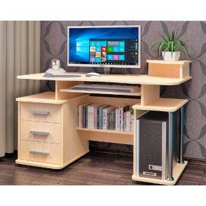 Компьютерный стол Универсал
