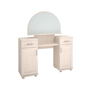 Туалетный столик Сомния