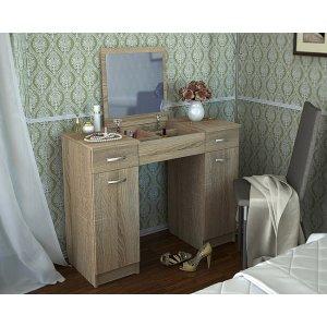 Туалетный столик Люси