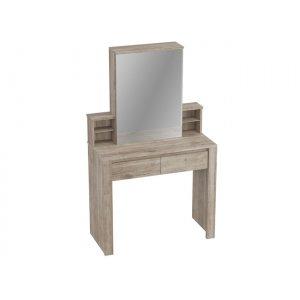 Туалетный столик Розали