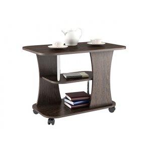 Журнальный столик Лакрица